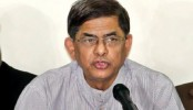 BNP urges govt to revive healthy politics