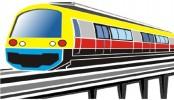 Uttara-Motijheel metro rail by 2019