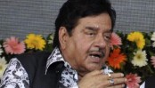 Insecure leaders kept me out of Bihar campaign: Shatrughan Sinha