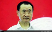China's richest man 'doubled fortune in 12 months': Report