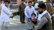 Death toll from Afghanistan quake mounts to 180, Pakistan severely hit
