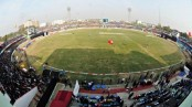 Groundsman files police complaint against Rajshahi official