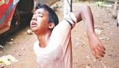 Rajon murder's verdict on Nov 8