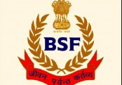 BSF returns body of Bangladeshi national after 20 days