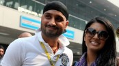Harbhajan-Geeta wedding: Bride to wear royal jewelleries