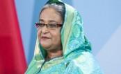 PM seeks roadmap to give tourism a big boost