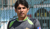 All the players will take part in earthquake relief effort: Misbah