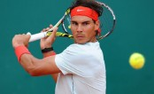 Nadal hits back to avoid another Rosol upset