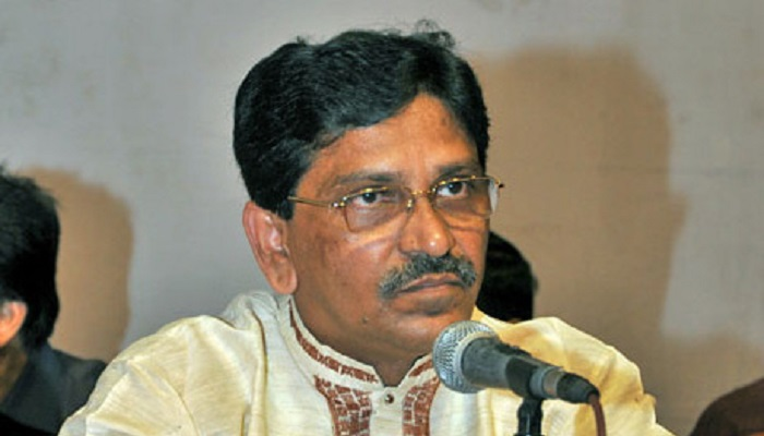 Instruction of foreigners' killings came from London: Hanif