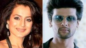 Ameesha-Kushal Twitter war: 7 other bizarre celebrity spats