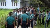 Authority of SBMC withdraws decision on shutdown