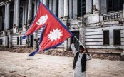 Voting begins to elect President in Nepal
