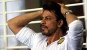 KKR co-owner Shahrukh Khan summoned again