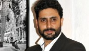 Abhishek Bachchan burns Twitter troll with wit