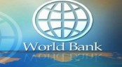 WB pledges enhanced support for faster economic growth