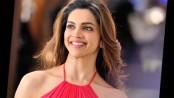 Deepika Padukone was advised to undergo plastic surgery