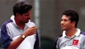 Sachin didn't do justice to his talent: Kapil Dev
