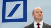 Deutsche Bank to cut 15,000 jobs