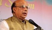 Nasim blasts TIB for 'undermining' parliament