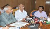 Continue academic activities, Nahid to university teachers
