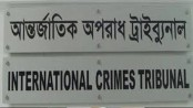Report against 2 Shariatpur war crimes accused finalised