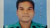 2 held in Magura over ASI Ibrahim murder