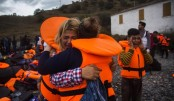 Greece says 22 die in migrant boat sinkings in Aegean Sea