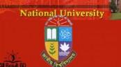 National University Prof wins best paper award