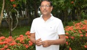 Shamsher Mobin's resignation sign of frustration: Obaidul Quader