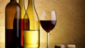 7 things you should know about wines