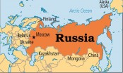 5 dead in household gas blast in Russia's Far East