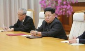 N. Korea calls first ruling party congress for 35 years