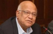 Muhith for projecting own cultural before new generation