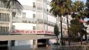 12 fall sick in Sylhet after having dinner