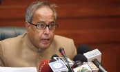 India, Africa must work together to fight terrorism: Pranab