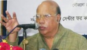 Khaleda instructed killing of two foreigners: Nasim
