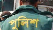 Boalmari OC closed over negligence in duty