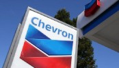 Chevron to lay off 6-7,000 as oil price plunge hits