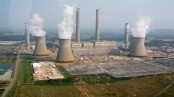 19,000MW power from coal-fired plants by 2030