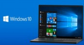 Microsoft confirms automatic upgrades to Windows 10