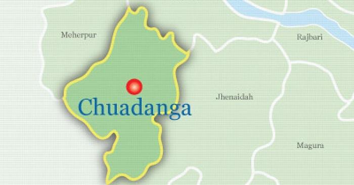 2 Jubo League men stabbed in Chuadanga