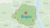 One killed in road accident in Bogra