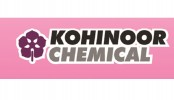 Kohinoor Chemicals recommends 30pc cash dividend