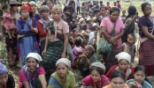 Myanmar's minorities fear election victory by military