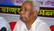 Hannan Shah cleared of graft charges