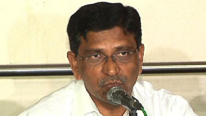 Dipan's father believes in 'killers' ideology': Hanif