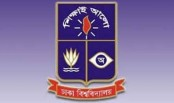 DU teachers, students protest Dipan killing