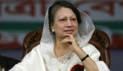 Charge sheets against Khaleda, acceptance order on Dec 29