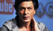 Not being secular in this country is the worst crime: Shah Rukh