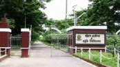 CUET closed for indefinite period following BCL clash